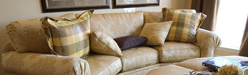 Harrow Cleaners Upholstery Cleaning Harrow HA1